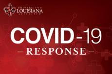 COVID-19 Spotlight